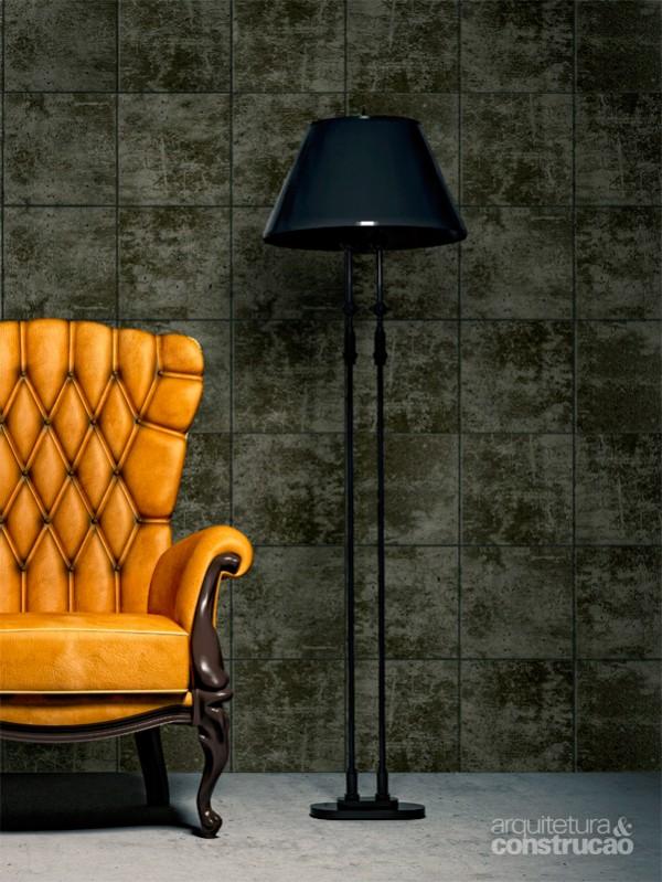 Corcho para pisos y revestimientos - Panel de corcho para pared ...