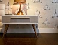 Gu a para decorar decoraci n de interiores ideas y tendencias - Corcho para suelos ...