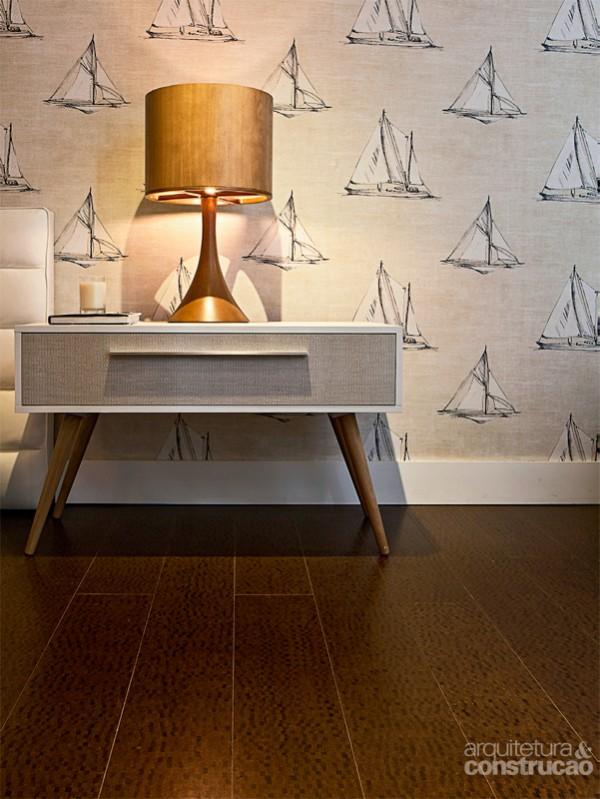 Corcho para pisos y revestimientos - Revestimientos para suelos ...