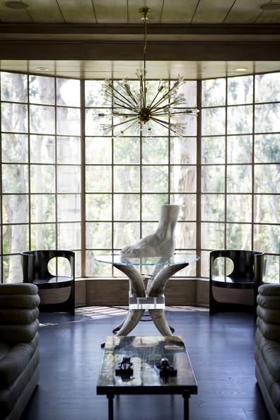 Cortinas y accesorios para ventanas 7