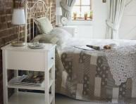 imagen Dormitorios con estilo: una invitación al descanso