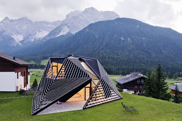 en-un-valle-de-los-alpes-italianos-01