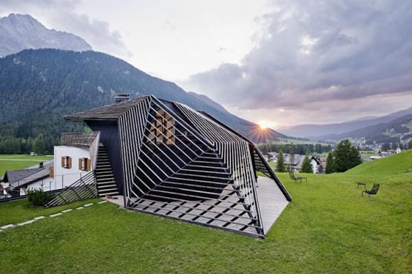 en-un-valle-de-los-alpes-italianos-02