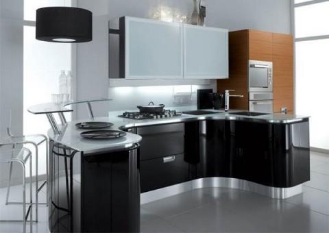 Mesas de cocina 1
