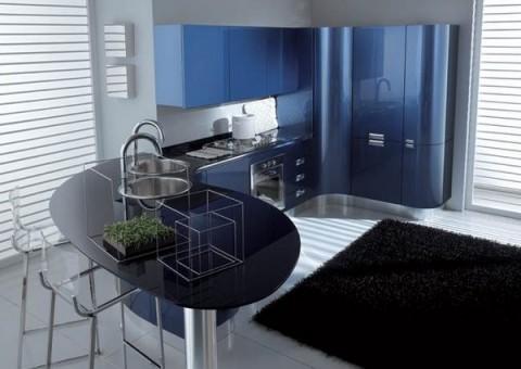 Mesas de cocina 3