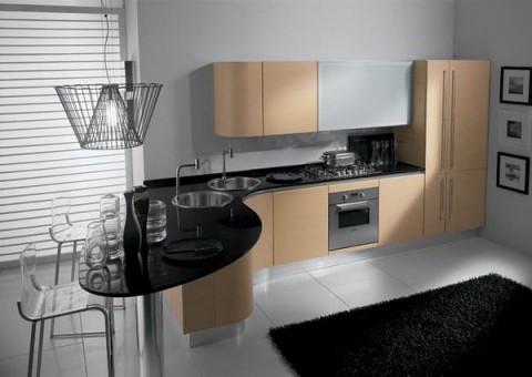 Mesas de cocina 6