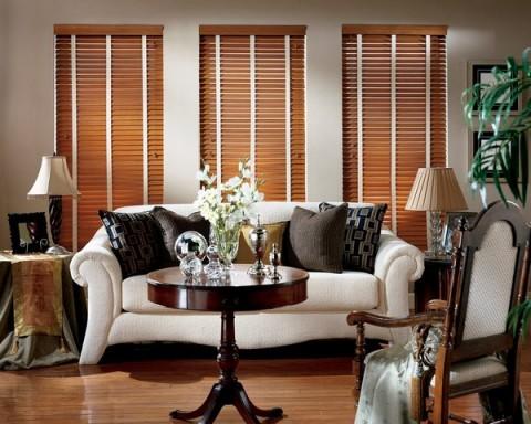 muebles-robustos-de-madera-para-el-salon-01