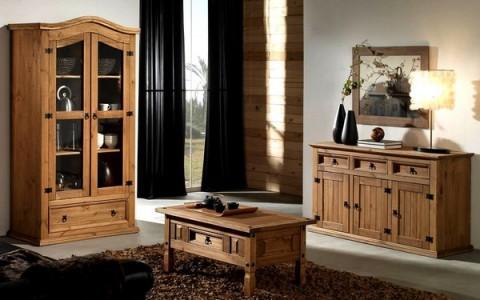 muebles-robustos-de-madera-para-el-salon-05