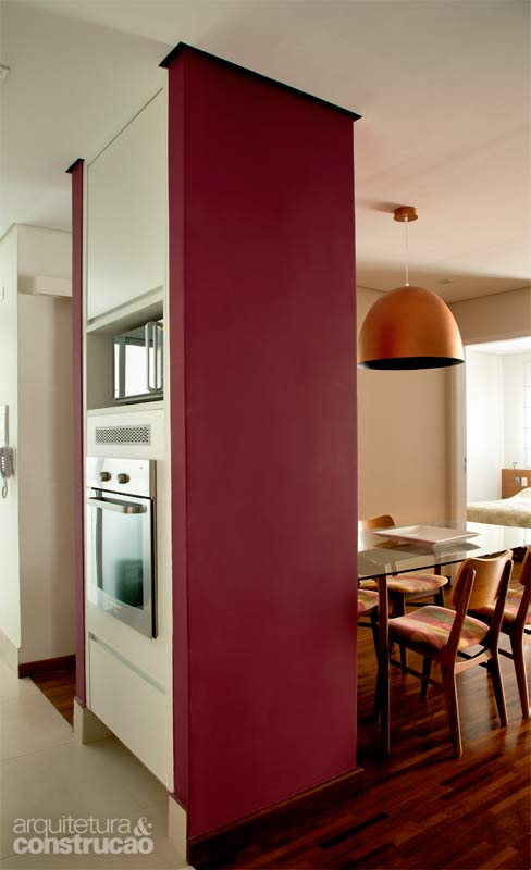 8 ideas de muebles funcionales para espacios peque os for Muebles para apartamentos pequenos