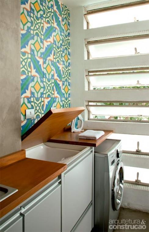 8 ideas de muebles funcionales para espacios pequeños