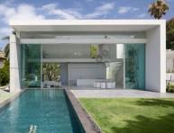 imagen Casas con paredes móviles