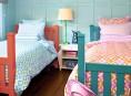 imagen Ideas para compartir la habitación