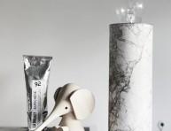 imagen El mármol, tendencia actual