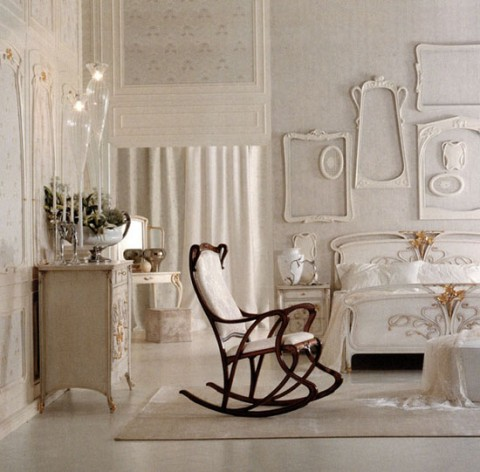 Fascinantes decoraciones de pared para tu hogar