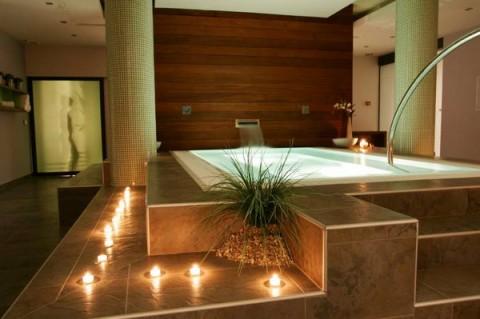 Ideas para renovar el baño 1