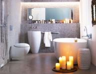 imagen Ideas sencillas pero increíbles para renovar el baño