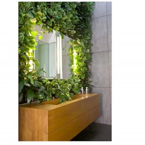 Ideas para renovar el baño 4