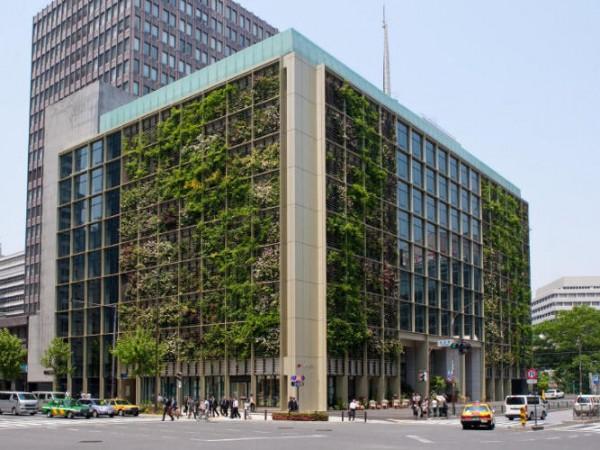 Empresas ecológicas 1