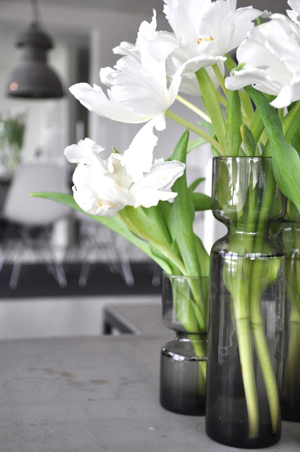Adornos florales 2