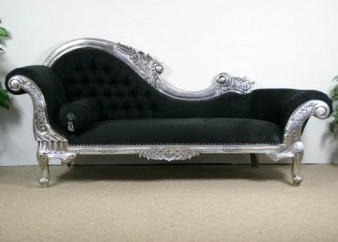 Chaise Longue 4