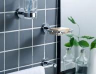 imagen 5 objetos útiles para el baño