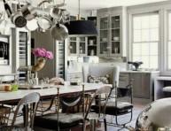 imagen 5 ideas para una cocina de estilo diferente