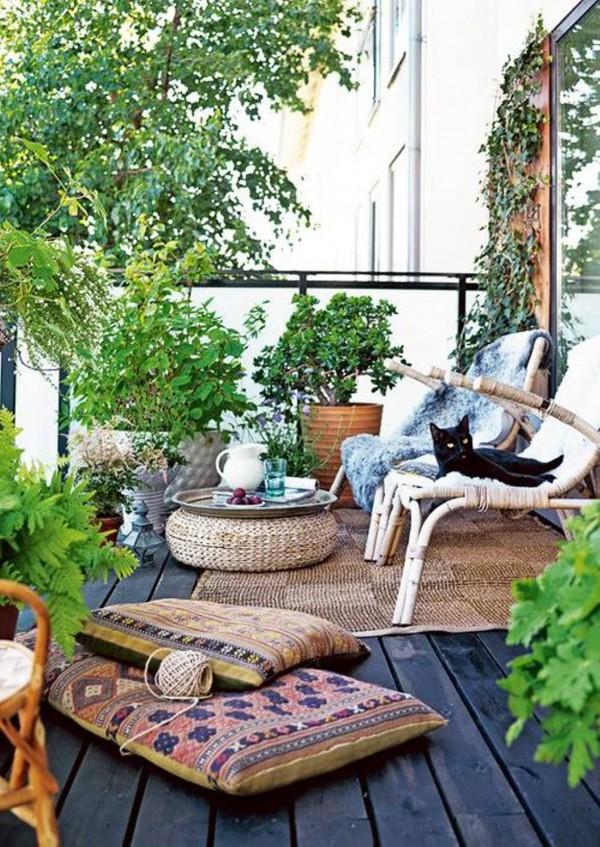 el-balcon-como-espacio-para-el-recogimiento-personal-01