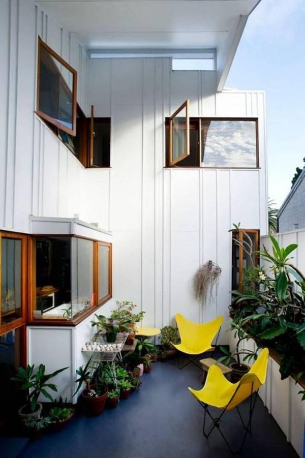 el-balcon-como-espacio-para-el-recogimiento-personal-02