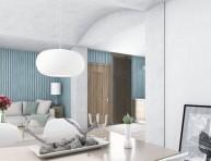 imagen Las viviendas 'low cost' de Obox Housing