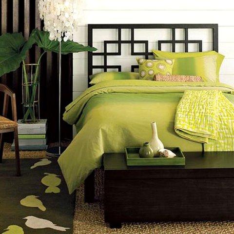naturaleza-en-el-dormitorio-04