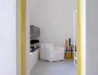 imagen Una forma diferente de introducir color en un ambiente