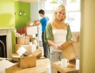 imagen Consejos para comprar y decorar tu primer hogar