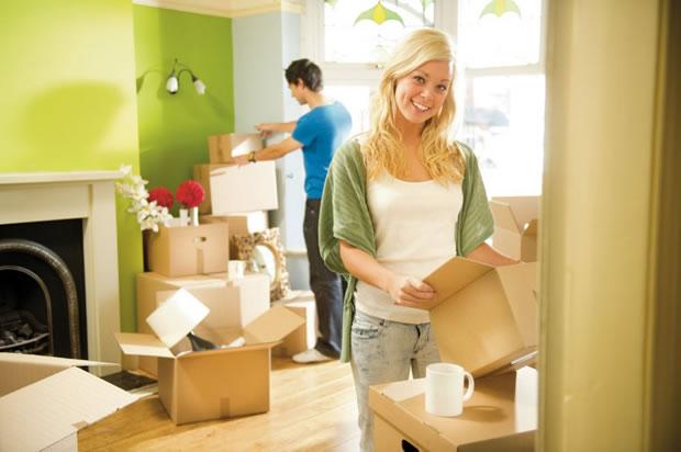 Consejos para comprar y decorar tu primer hogar - Consejos para decorar el hogar ...