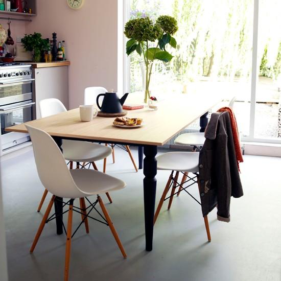 Cocina ecológica 10