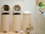 imagen 10 formas para tener una cocina más verde