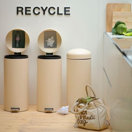 Cocina ecológica 2