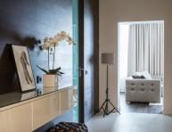 imagen Apartamento de lujo con inspiración minimalista en Moscú
