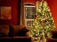 imagen Cómo decorar un árbol de Navidad – Parte I
