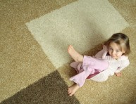 imagen Cómo escoger la alfombra correcta para tu hogar