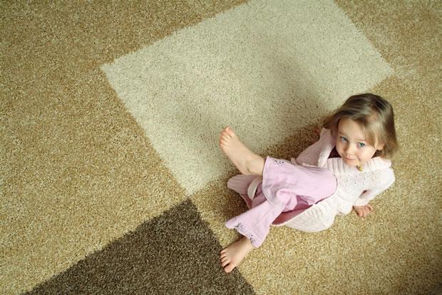 C mo escoger la alfombra correcta para tu hogar - Alfombras ninos baratas ...