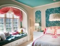 imagen Inspiradoras ideas para crear estilo en la habitación