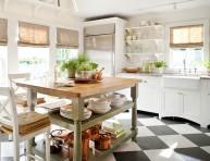 imagen Ideas para renovar la cocina con poco presupuesto