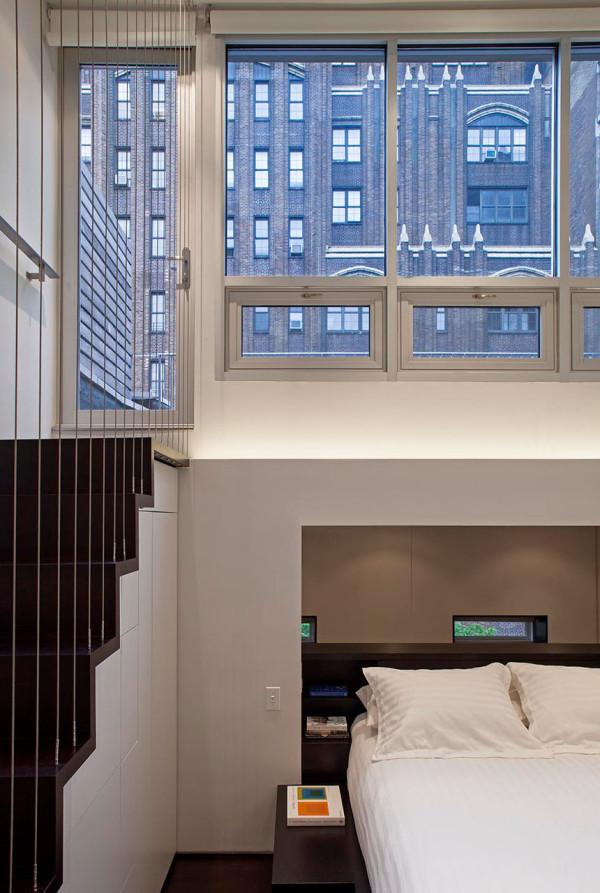 Microloft en Manhattan 3