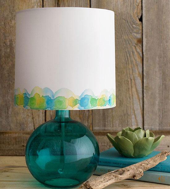 Ideas decorativas 4
