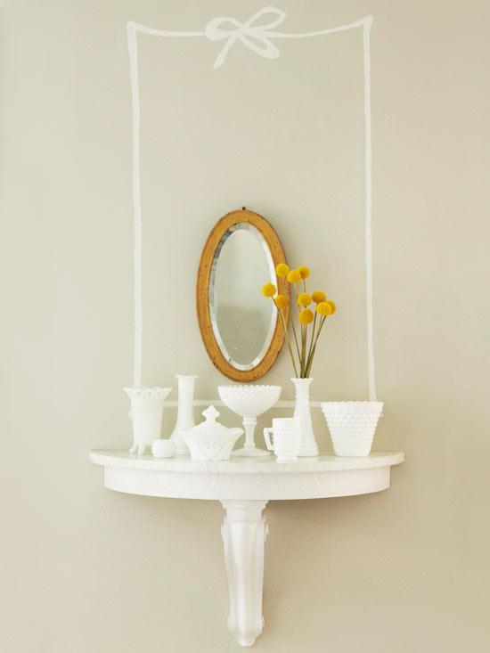Ideas decorativas 7