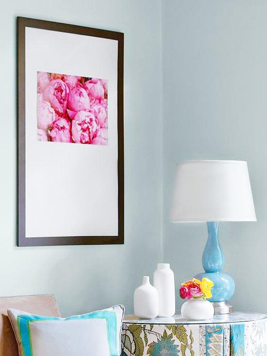Ideas decorativas 8
