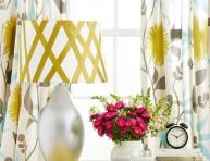 imagen Algunos proyectos decorativos de fin de semana