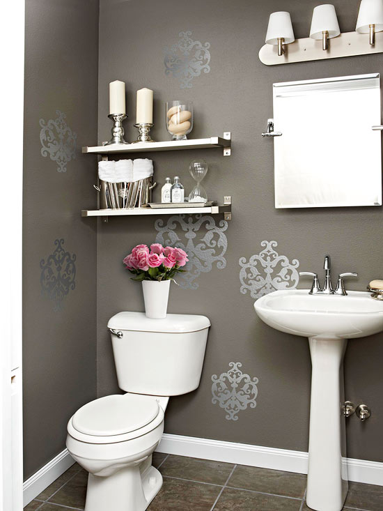 Ideas decorativas 12