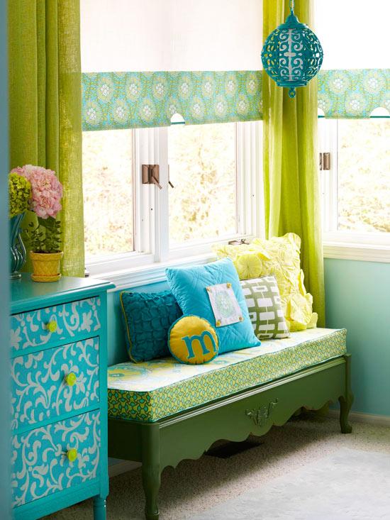 Ideas decorativas 13