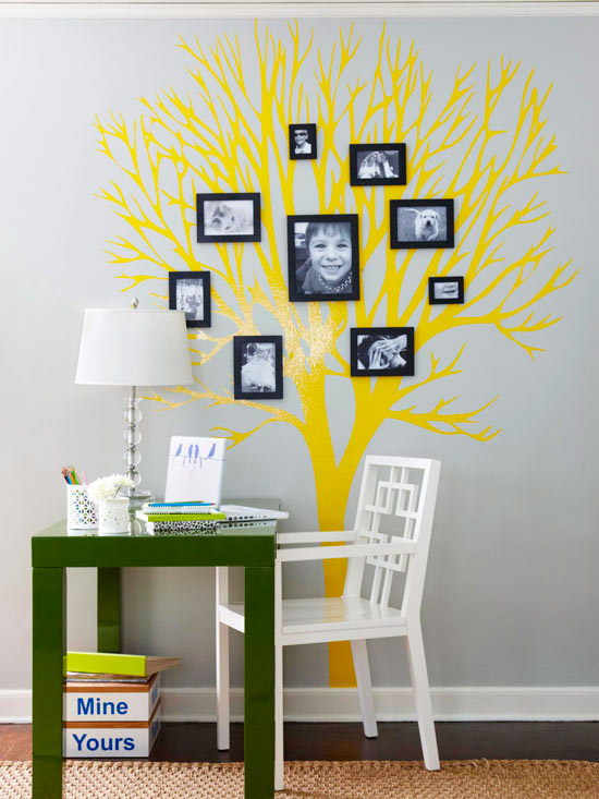Ideas decorativas 14